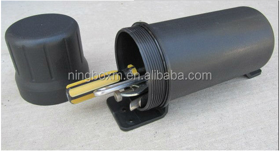 operator's manual canister motorcycle tool fuel storage tube