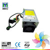 /product-detail/220v-power-supply-unit-for-hp-designjet-130-plotter-parts-q1292-67033-60093967020.html