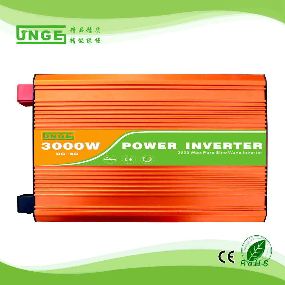 Sine Wave Circuit Diagram Suppliers And Inverter On Ups Manufacturers At