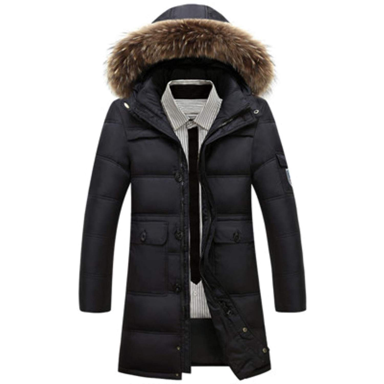 Cheap Semi Casual Jackets, find Semi Casual Jackets deals on