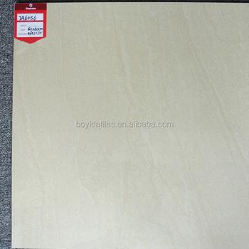 Special Polished Porcelain Floor Tiles Looks Like Slate Buy