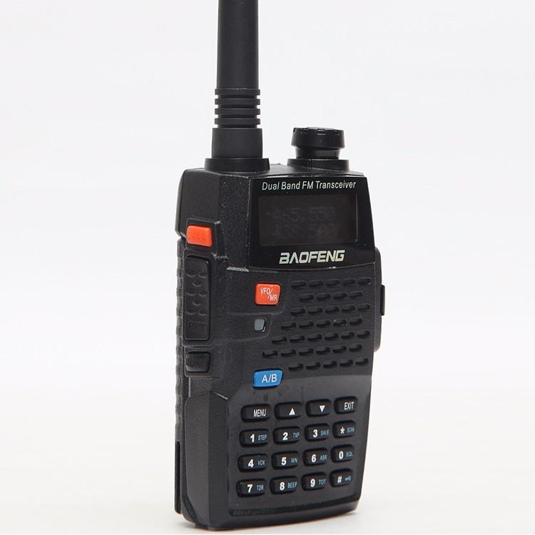 משהו רציני מכשיר קשר משטרתי החזק ביותר למכירה-מכשיר קשר-מספר זיהוי מוצר HG-23