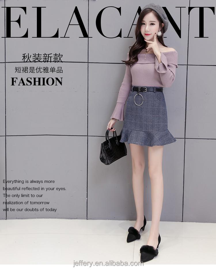 02aa842482e China korean skirt wholesale 🇨🇳 - Alibaba