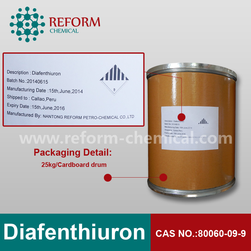 chemical description Chemical description physical and health hazards check all that apply inventory container pressure temperature storage codes and locations (non-confidential.