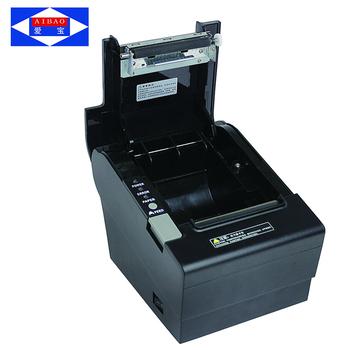 80mm Thermal Printer/pos Thermal Receipt Printer - Buy 80mm Printer,Thermal  Receipt Printer,Pos Thermal Receipt Printer Product on Alibaba com