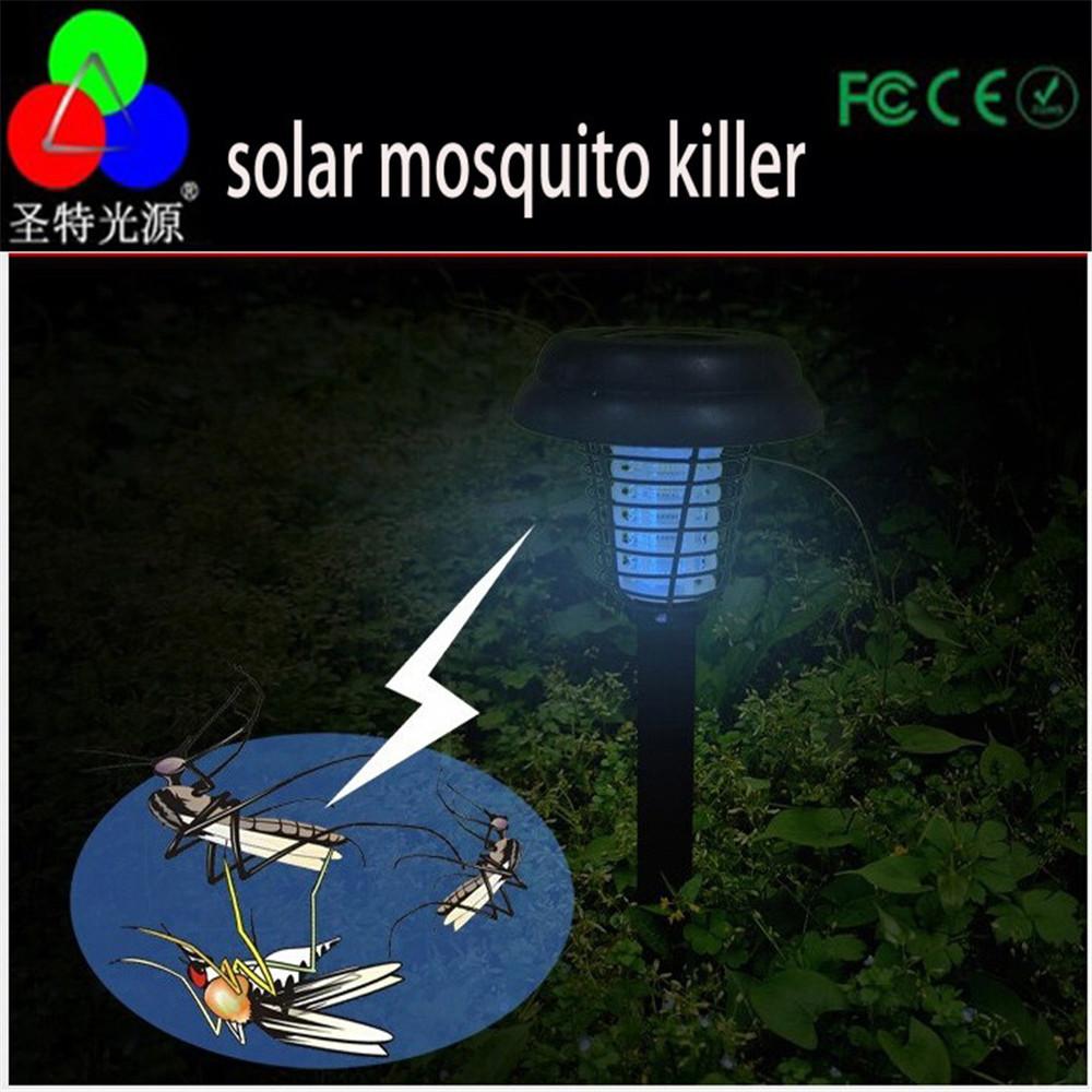 Shenzhen Secolo Illuminazione Vendita Assassino Della