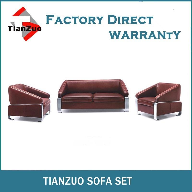 Sofa Furniture In Gujrat Pakistan Tz B72 Buy Sofa Furniture Sofa In Gujrat Pakistan Sofa Design Product On Alibaba Com