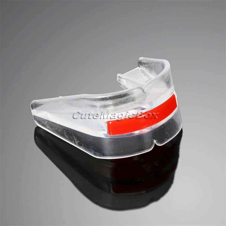Mouth Guard Price 26