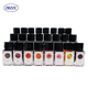 1000ml Eco Friendly OEM Luxury Fountain Pen Ink for Jinhao