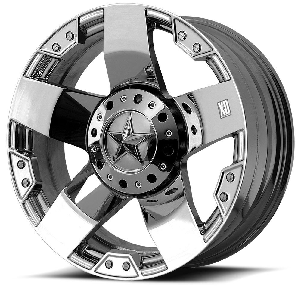 Cheap 20 Inch Chrome Wheels For Sale, find 20 Inch Chrome Wheels For ...