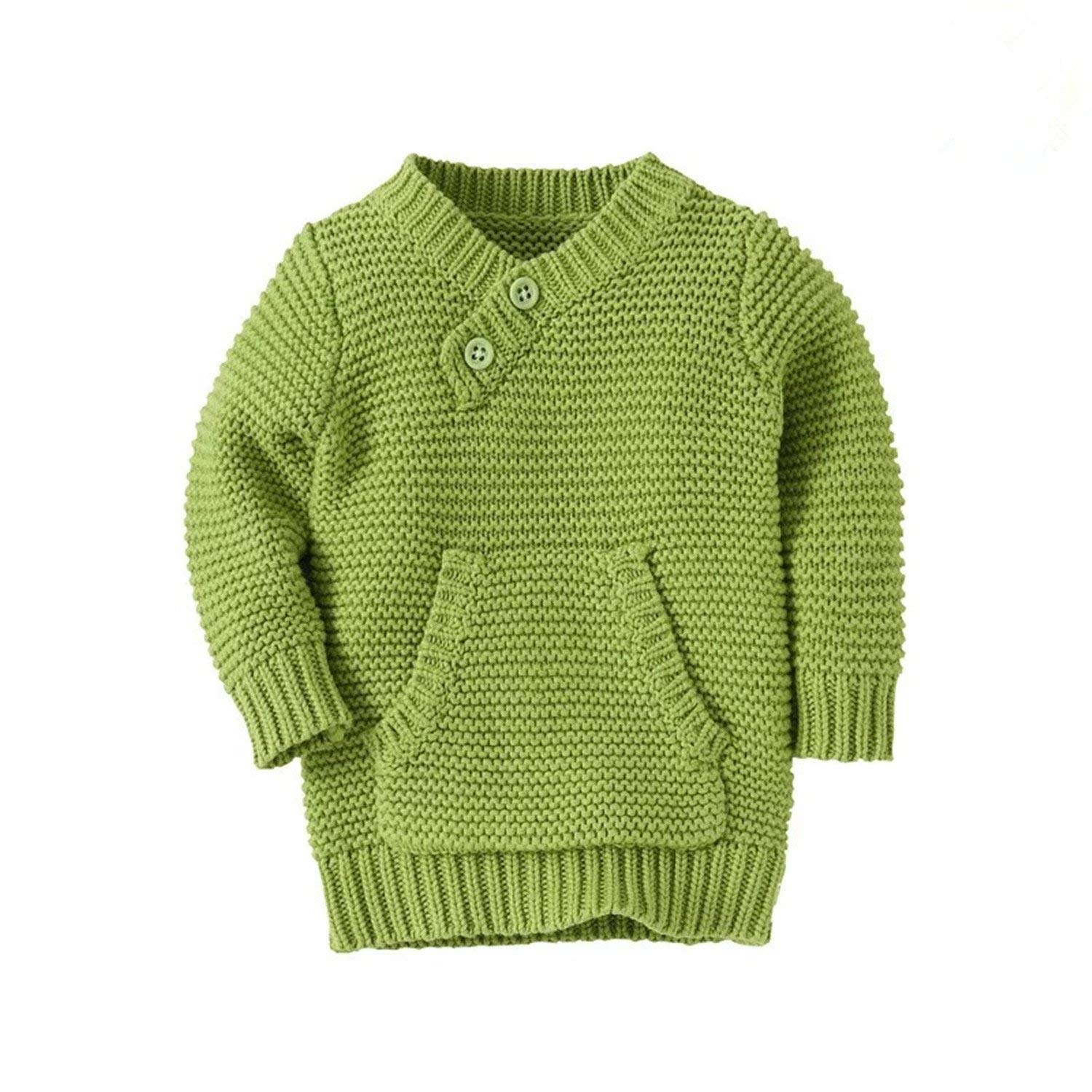 bdaa5e4a2 Cheap Sweaters For Baby Boys