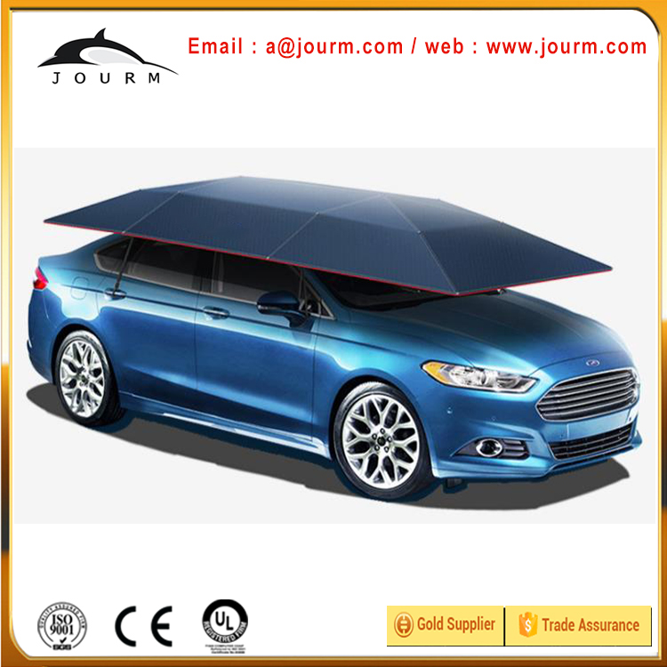 camping folding automatic Folded Remote Control Portable car roof top cover <strong>tent</strong> for sale
