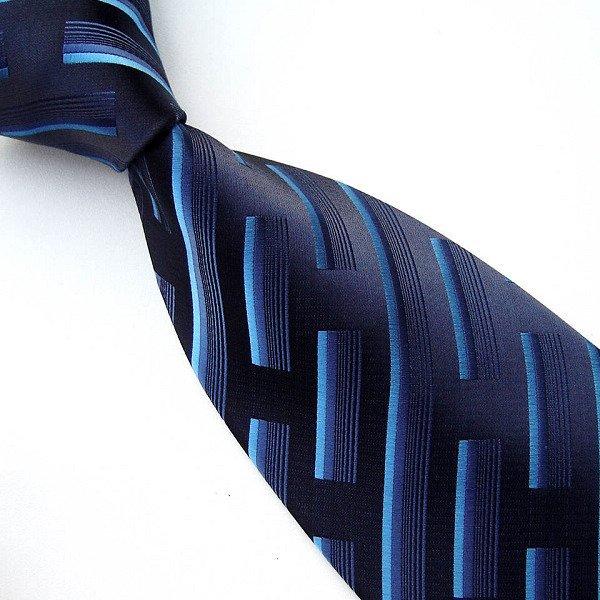 70f40cd5044 Get Quotations · Wholesale - new styles Mens Ties Necktie dress tie Neck  TIE Stripe silk factory s tie men s