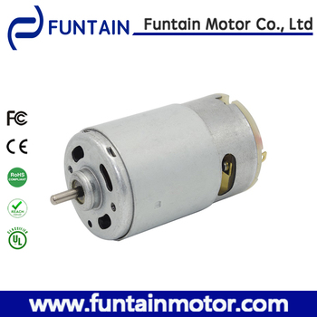12 volt small electric dc motors for sale rs 550 555 buy for Small electric motors for sale