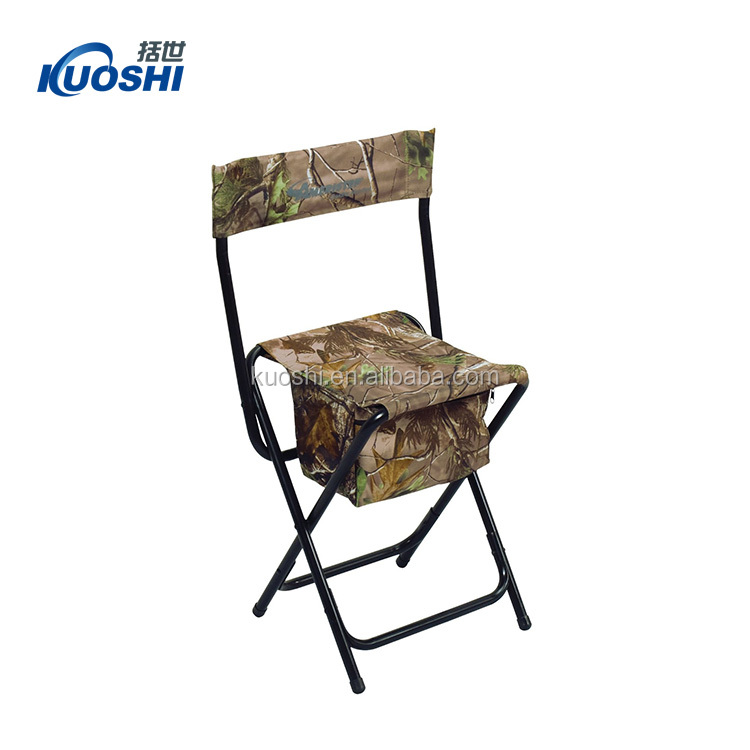 Aluminum folding lawn chairs with webbing interesting for Aluminum web chaise lounge