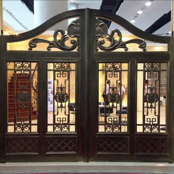 Custom Made Barn Door Style Fence Gate Buy Barn Door Style Fence Gate Barn Door Style Fence Gate Barn Door Style Fence Gate Product On Alibaba Com