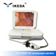 Medical Endoscopy camera equipment for ENT/Arthroscopy/Spine