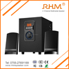 /product-detail/2-1-stereo-home-theater-sound-system-usb-cube-box-bass-subwoofer-speaker-with-fm-and-sd-60418271317.html
