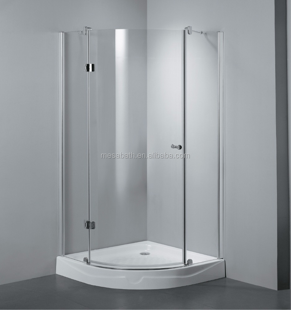 Fiberglass Shower Doors, Fiberglass Shower Doors Suppliers And  Manufacturers At Alibaba.com