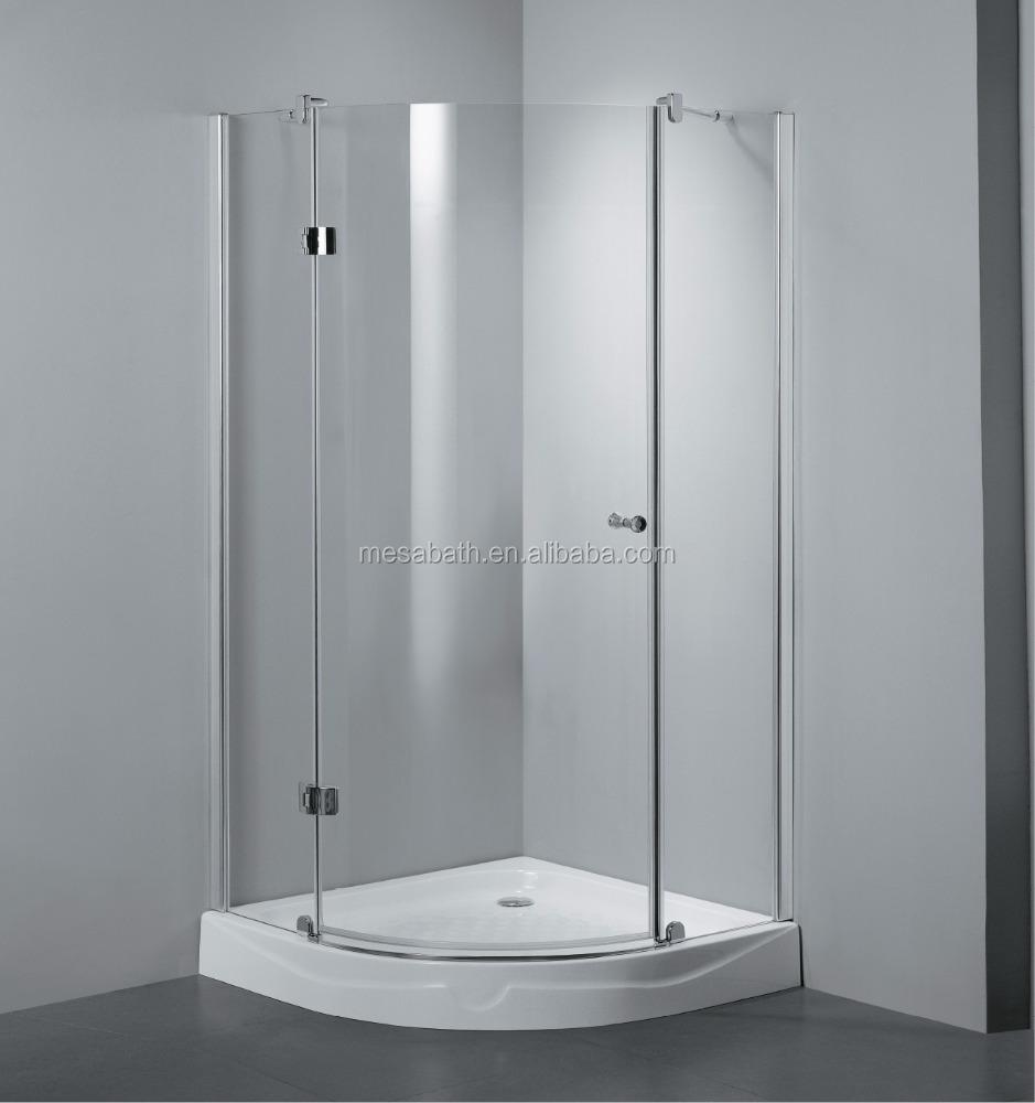 sterling corner shower kits. fiberglass shower doors suppliers and at alibabacom Fiberglass Shower Enclosures  Best 25 Stalls