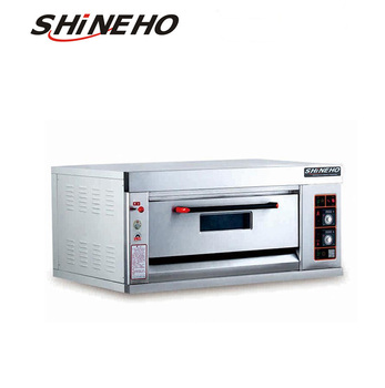 B001 Electric Pastry Oven Price