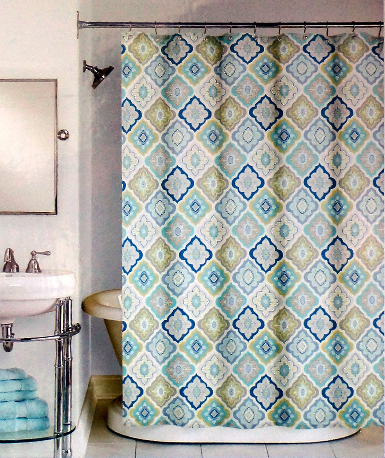 Cheap Tile Curtain, find Tile Curtain deals on line at Alibaba.com