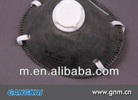 Activated Carbon Material For Making Dust Mask