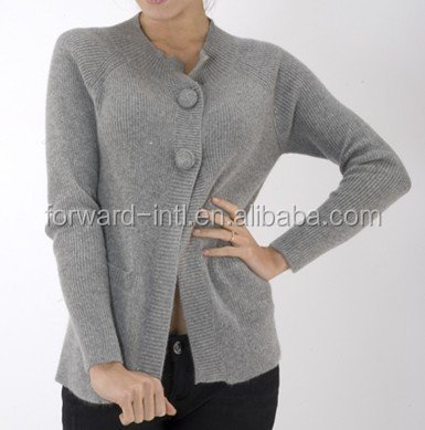 China Cardigan Knitting Pattern Wholesale Alibaba