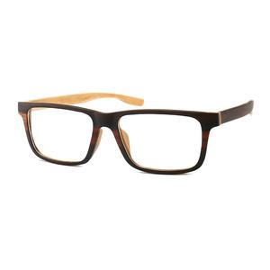 e333d94ffa Eyeglasses Frames