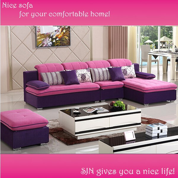 Sofa Set Prices In Malaysia, Sofa Set Prices In Malaysia Suppliers ...