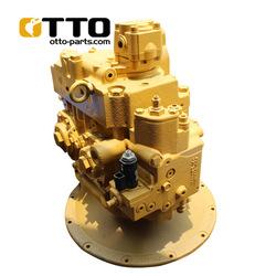 Mini Excavator Swing Motor Assy  Sk07,Sk09,Sk30,Sk45,Sk50,Sk60,Sk75ur,Sk80,Sk100,Sk120,Sk120-3,Sk120-5,Sk135,Sk140-8  - Buy Excavator Swing Device,Mini