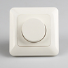 Electrical Wall Switch Prices Wall Switch Wall Light Switch