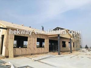 Housewrap Membrane Wholesale, Membrane Suppliers - Alibaba