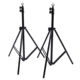 2*2m Adjustable Background Support Stand Pro Photo Backdrop Crossbar Kits Studio with Tripod stands
