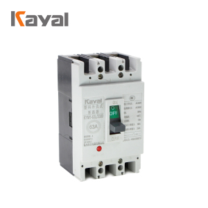 Good Quality prices of mccb circuit breaker/3 phase mccb