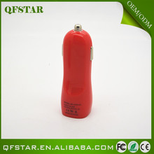 2015 QF-Star Cheap cell phone accessory