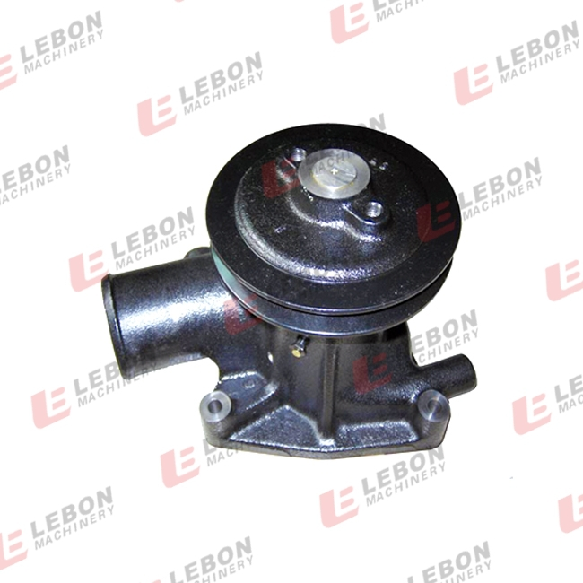 High pressure mini water pump RE8 2101097227 auto diesel engine water pump