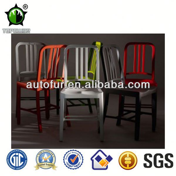 Nursing Home Chair Suppliers And Manufacturers At Alibaba