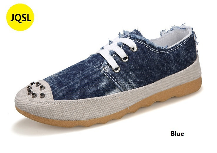 Cheap Jeans Shoes Find Jeans Shoes Deals On Line At Alibabacom