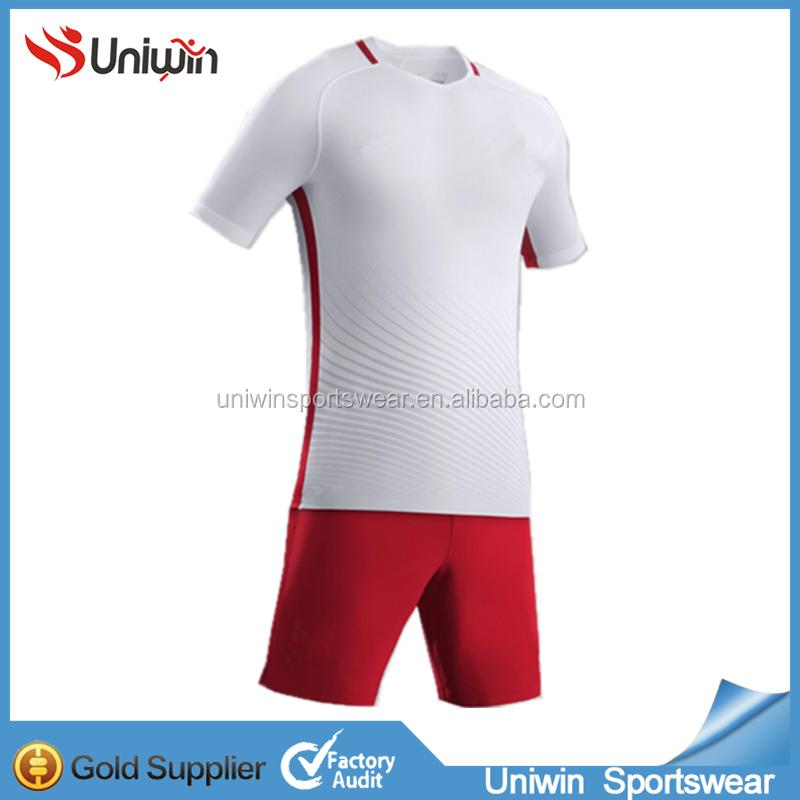 2016 European Cup Poland White Poland Home Football Jersey - Buy ... 653ee67bc