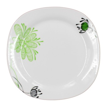 plates serving dishes square shape china cheap dinner plates  sc 1 st  Alibaba & Plates Serving Dishes Square Shape China Cheap Dinner Plates - Buy ...