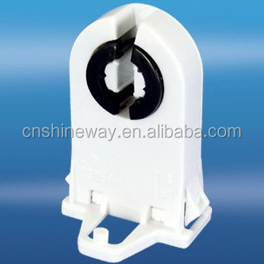 T8 Fluorescent Lamp Socket Suppliers And Manufacturers At Alibaba