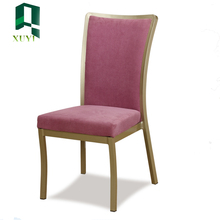 Incroyable Wood Chair Seat Replacement, Wood Chair Seat Replacement Suppliers And  Manufacturers At Alibaba.com