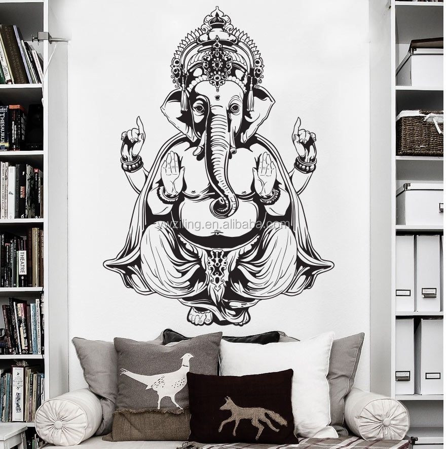 Wall Sticker, Wall Sticker Suppliers And Manufacturers At Alibaba.com Part 69