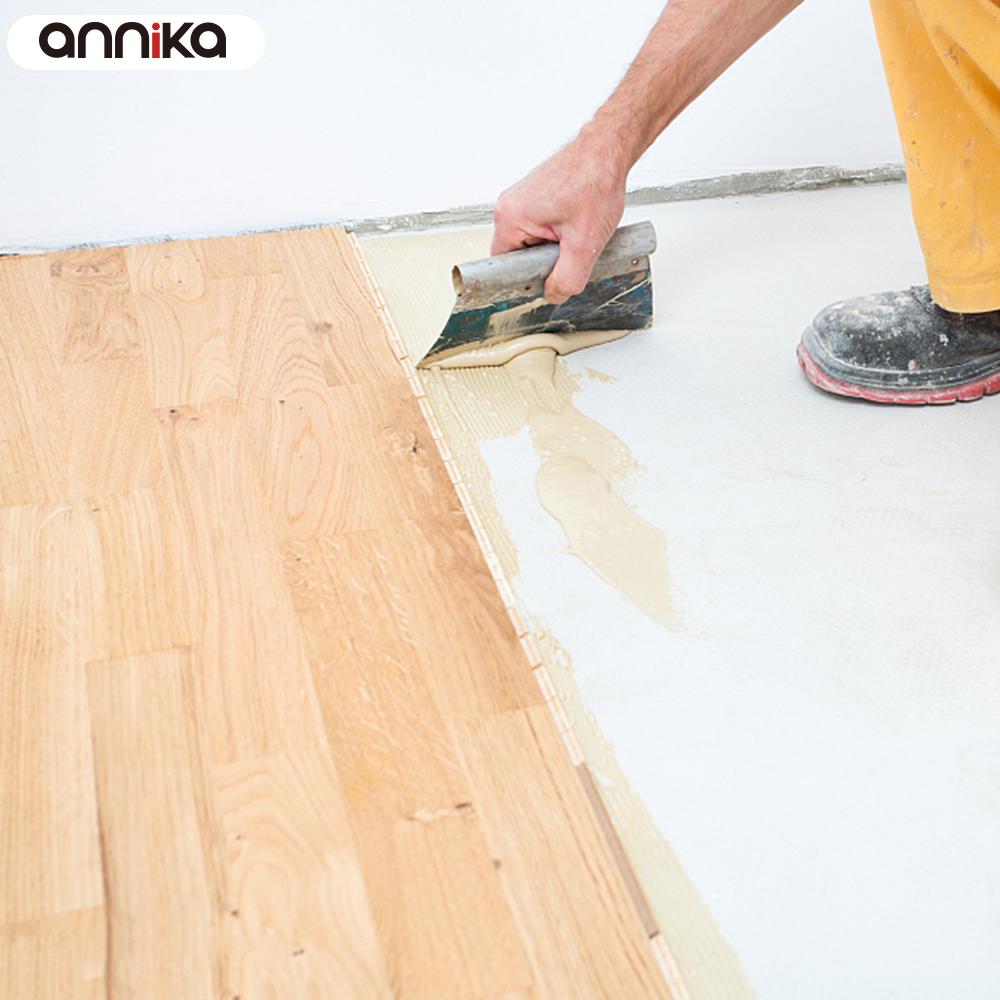 Pvc floor tiles standard size pvc floor tiles standard size pvc floor tiles standard size pvc floor tiles standard size suppliers and manufacturers at alibaba dailygadgetfo Choice Image
