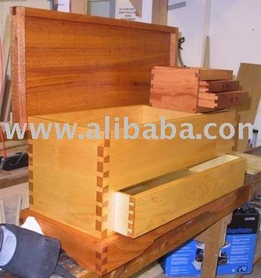 paulownia holzm bel andere holzm bel produkt id 106083162. Black Bedroom Furniture Sets. Home Design Ideas