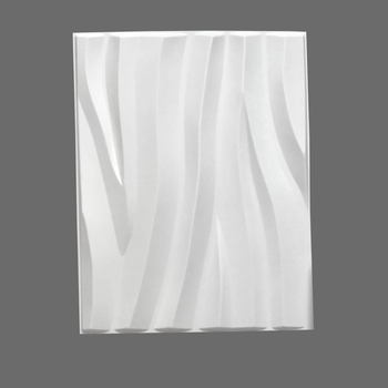 Lowes Cheap Wall Paneling Diamond 3d Textured Wall Panels 3d