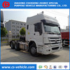 /product-detail/sinotruk-howo-6-4-truck-trailer-head-60653773066.html