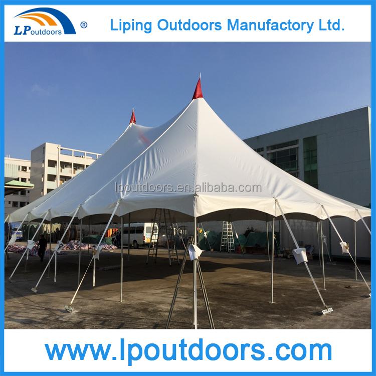 Flea Market Tents Flea Market Tents Suppliers and Manufacturers at Alibaba.com  sc 1 st  Alibaba & Flea Market Tents Flea Market Tents Suppliers and Manufacturers ...