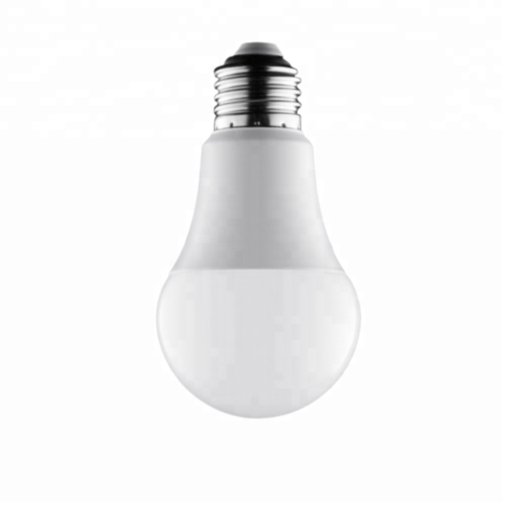 Cheap best selling A60 A19 LED Bulb 5W Led lamp <strong>E27</strong>